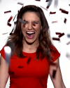 Sophia-Bush-Give-With-Target-2013-056.png