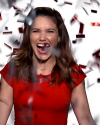 Sophia-Bush-Give-With-Target-2013-057.png