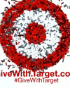 Sophia-Bush-Give-With-Target-2013-058.png