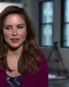 Sophia-Bush-Give-With-Target-2013-002.png