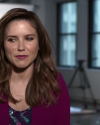 Sophia-Bush-Give-With-Target-2013-003.png
