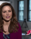 Sophia-Bush-Give-With-Target-2013-005.png