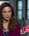 Sophia-Bush-Give-With-Target-2013-010.png
