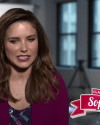 Sophia-Bush-Give-With-Target-2013-015.png