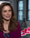 Sophia-Bush-Give-With-Target-2013-020.png