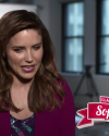 Sophia-Bush-Give-With-Target-2013-027.png