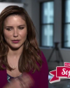 Sophia-Bush-Give-With-Target-2013-029.png