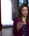 Sophia-Bush-Give-With-Target-2013-031.png