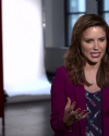 Sophia-Bush-Give-With-Target-2013-034.png
