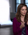 Sophia-Bush-Give-With-Target-2013-036.png