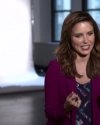 Sophia-Bush-Give-With-Target-2013-041.png