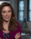 Sophia-Bush-Give-With-Target-2013-042.png