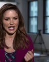 Sophia-Bush-Give-With-Target-2013-043.png
