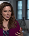 Sophia-Bush-Give-With-Target-2013-045.png