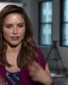 Sophia-Bush-Give-With-Target-2013-046.png
