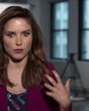 Sophia-Bush-Give-With-Target-2013-047.png