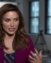 Sophia-Bush-Give-With-Target-2013-048.png