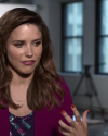 Sophia-Bush-Give-With-Target-2013-050.png