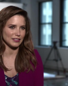 Sophia-Bush-Give-With-Target-2013-052.png