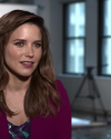 Sophia-Bush-Give-With-Target-2013-061.png