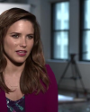 Sophia-Bush-Give-With-Target-2013-067.png