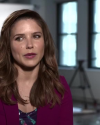 Sophia-Bush-Give-With-Target-2013-069.png