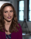 Sophia-Bush-Give-With-Target-2013-071.png