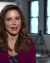 Sophia-Bush-Give-With-Target-2013-074.png