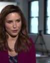 Sophia-Bush-Give-With-Target-2013-075.png