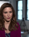 Sophia-Bush-Give-With-Target-2013-077.png