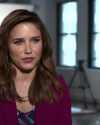 Sophia-Bush-Give-With-Target-2013-078.png