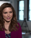 Sophia-Bush-Give-With-Target-2013-079.png