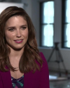 Sophia-Bush-Give-With-Target-2013-080.png