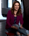 Sophia-Bush-Give-With-Target-2013-Q-and-A-001.png