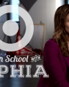 Sophia-Bush-Give-With-Target-2013-Q-and-A-007.png