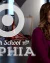 Sophia-Bush-Give-With-Target-2013-Q-and-A-008.png