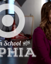 Sophia-Bush-Give-With-Target-2013-Q-and-A-009.png