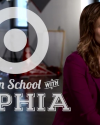 Sophia-Bush-Give-With-Target-2013-Q-and-A-010.png