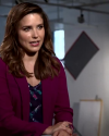 Sophia-Bush-Give-With-Target-2013-Q-and-A-015.png