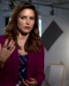 Sophia-Bush-Give-With-Target-2013-Q-and-A-016.png