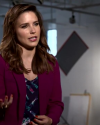 Sophia-Bush-Give-With-Target-2013-Q-and-A-017.png