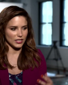 Sophia-Bush-Give-With-Target-2013-Q-and-A-018.png