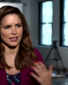 Sophia-Bush-Give-With-Target-2013-Q-and-A-020.png