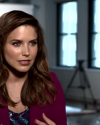 Sophia-Bush-Give-With-Target-2013-Q-and-A-021.png