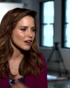 Sophia-Bush-Give-With-Target-2013-Q-and-A-031.png
