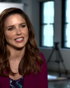 Sophia-Bush-Give-With-Target-2013-Q-and-A-034.png