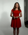 Sophia-Bush-Give-With-Target-2013-Q-and-A-046.png