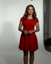 Sophia-Bush-Give-With-Target-2013-Q-and-A-047.png