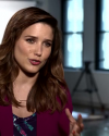 Sophia-Bush-Give-With-Target-2013-Q-and-A-049.png