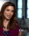 Sophia-Bush-Give-With-Target-2013-Q-and-A-050.png